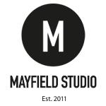 MAYFIELDSTUDIO
